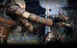 ウィッチャー3 ワイルドハント (The Witcher3 Wild Hunt) 高画質 画像 (8) 5P