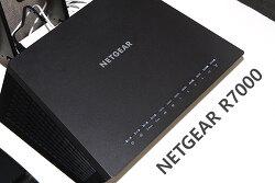 넷기어 공유기 R7000 리뷰 갤럭시S8 속도 및 다양한 벤치마크