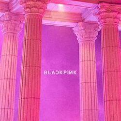 블랙핑크 대표곡 (히트곡) 노래모음 듣기♪