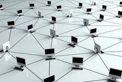 Hadoop Cluster & Spark 설치하기 - 1.서버 환경구성