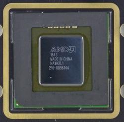 맥북 프로 2016의 폴라리스11은 삼성 생산? (MACBOOK PRO 2016, POLARIS11, RADEON PRO)