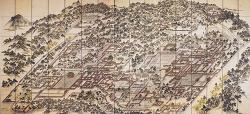 조선시대 문명의 성격과 실패의 원인은 무엇일까?