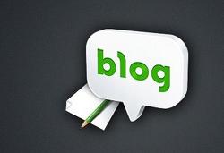 블로그관리대행비용 얼마!