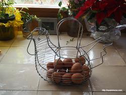 달걀 유효기간 쉽게 알아보는 법
