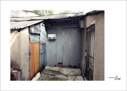 DOOR-#85