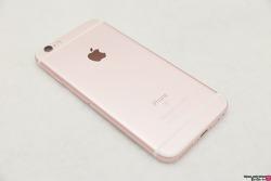 올레샵, 아이폰6s 사전 예약 및 구입 혜택은?