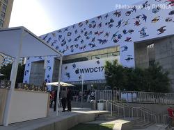 [WWDC17] 애플, 스위프트 플레이그라운드 2 한국어 지원 발표