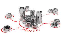 중소기업 육성예산 확대