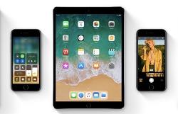 애플, iOS 11 공개 베타 배포 시작! 설치 방법을 알려드립니다. (각오되셨다면)