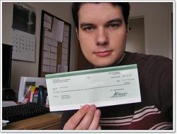 구글 애드센스 지급설정 은행계좌로 송금받기(스위프트코드와 수수료)