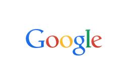 구글 디자인