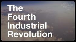 4차 산업혁명을 앞둔 대한민국의 현주소