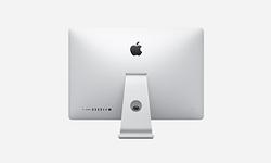 애플, 고개 숙인 아이맥 '힌지' 무상 교체… 이미 낸 수리비도 보상 청구 가능