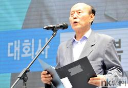 남북해외 연석회의, 공동준비기구 구성 합의