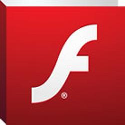 업데이트 : Adobe Flash Player 25.0.0.171