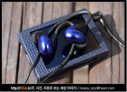 내 마음 속 이어폰순위 1위 슈어 SE846 BLU 넘나 갖고 싶은 이어폰