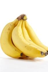 바나나 효능 변비, 뇌졸중에 효과