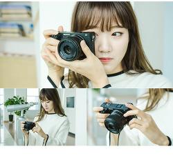 미러리스 카메라 소니 A6500 스펙 및 가격
