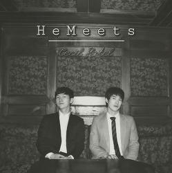 HeMeets - Cecil Hotel