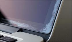애플, 구형 맥북 프로 디스플레이 코팅 수리 프로그램 1년 연장