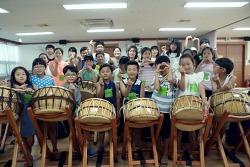 놀이학교-4
