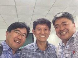 마을 만들기 전국대회에서 만난 레전드 마을 일꾼들