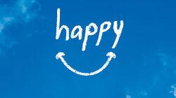 지금 바로 시작하는 행복한 삶을 위한 팁 16가지