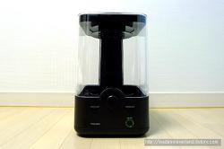 3D 프린터 출력물 표면 후가공 기기, 폴리셔 개봉기!