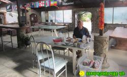 뉴질랜드 길 위의 생활기 681 - 우리들의 시어머니 로즈할매