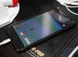 아이폰 포켓몬스터 설치하기 쉬운 앱스토어 미국계정 바꾸기