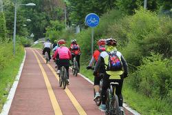 [20170327]의왕시, 올해 자전거활성화 6억3천만원 투입
