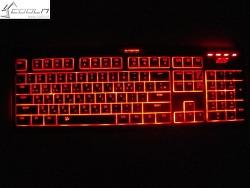 비프렌드 GK4 높은 팬터그래프 키보드