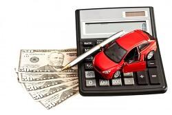 자동차세금 개정은 어떻게 되어야 할까?