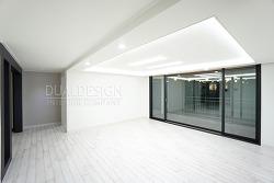 용인 수지 상현동 성원상떼빌아파트 39평 인테리어