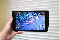 지스타 2015 모바일게임 난투 게임 소감