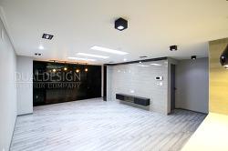 수원인테리어 영통구 매탄주공그린빌 32평아파트리모델링