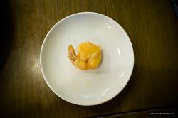 [리코 GR][서초, 예술의 전당][맛집]평범한 중국 음식은 가라! 특별한 중국음식이 있는 천객가.