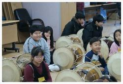 21회 어린이 공동체 놀이학교 3