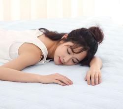 여름 쿨매트 추천, 양면 및 세탁기 샤오미 미지아 8H