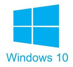 윈도우10 부팅시 지난 작업 프로그램 /익스플로러 안뜨게 하기