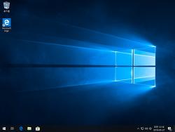Windows 10 PRO RS4 by G.M.A. v.26.04.18 (x64) (2018) [Rus] 한글화