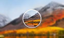 애플, macOS 하이 시에라 10.13.3 정식 버전과 구 버전 멜트다운 수정 패치 배포