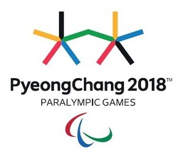 이젠 평창 페럴림픽~  페럴림픽의 뜻!!