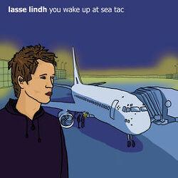 / Lasse Lindh - Stuff