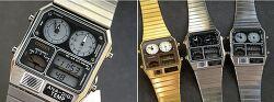 엔틱/빈티지/레트로 손목시계 추천.