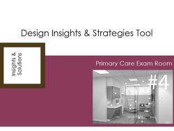 #Design Insights &Strategies Tool 4
