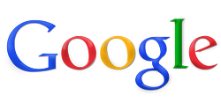 구글 블로그 블로그 스팟 도전기 - 실패
