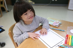 [2017.11.04] 인장협 지원 아동 인권교육