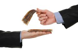 네이버 대출계산기 로 대출이자 알아보기