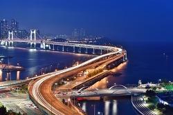 민자고속도로 현황 및 운영평가 알아보기(국토교통부)
